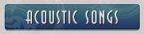 Sci Fi Door Ident Logo - 17