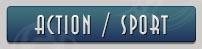 Sci Fi Door Ident Logo - 13