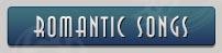 Sci Fi Door Ident Logo - 10