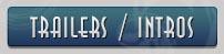 Sci Fi Door Ident Logo - 12