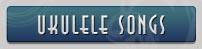 Sci Fi Door Ident Logo - 18