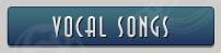 Sci Fi Door Ident Logo - 14